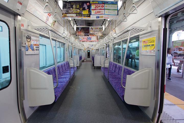 20150813_meitetsu_2200-in02.jpg