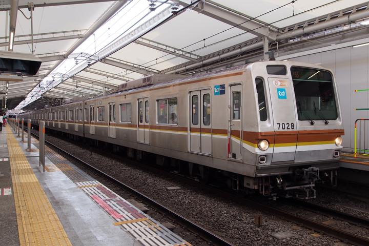 20150814_tokyo_metro_7000-01.jpg