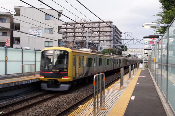 20150814_toukyu_4000-01.jpg