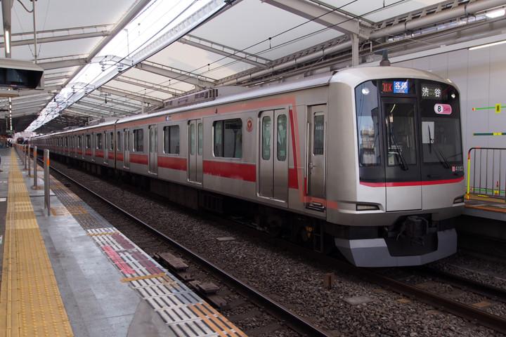 20150814_toukyu_4000-02.jpg