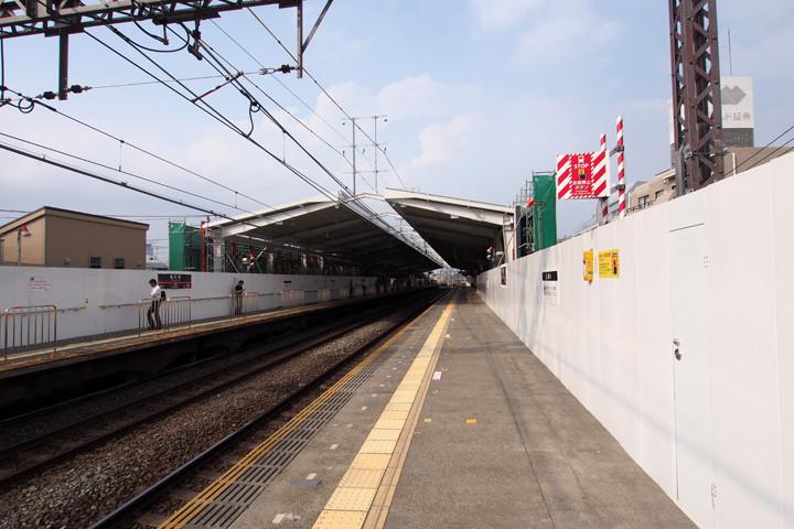 20150814_yutenji-03.jpg