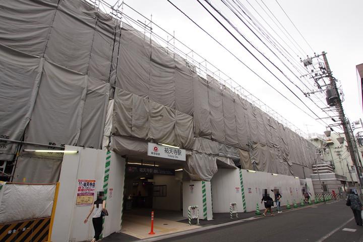 20150814_yutenji-05.jpg
