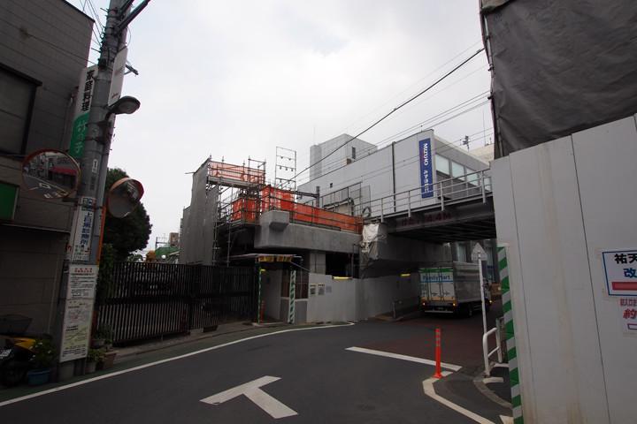 20150814_yutenji-06.jpg