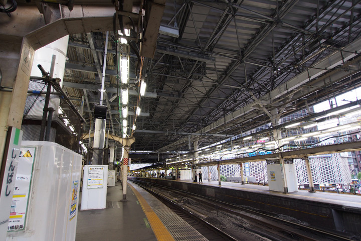 20150816_shimbashi-01.jpg
