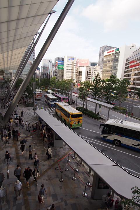 20150816_tokyo_jrbt-03.jpg