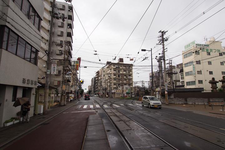 20150830_sumiyoshi-01.jpg
