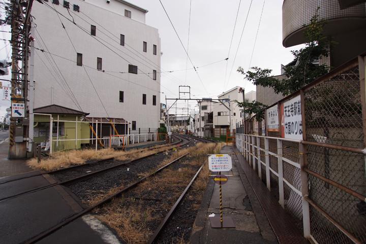 20150830_sumiyoshi-03.jpg