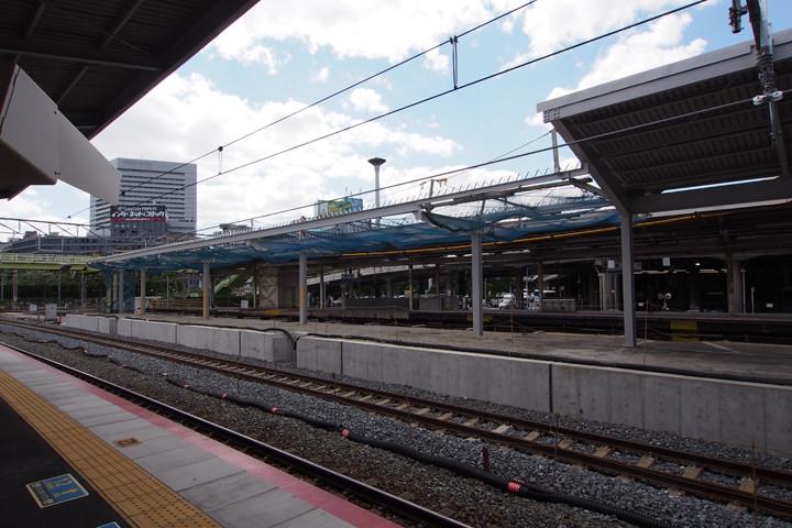 20150920_shin_osaka-02.jpg