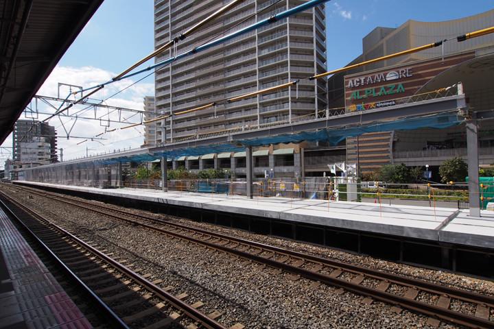 20150920_takatsuki-02.jpg