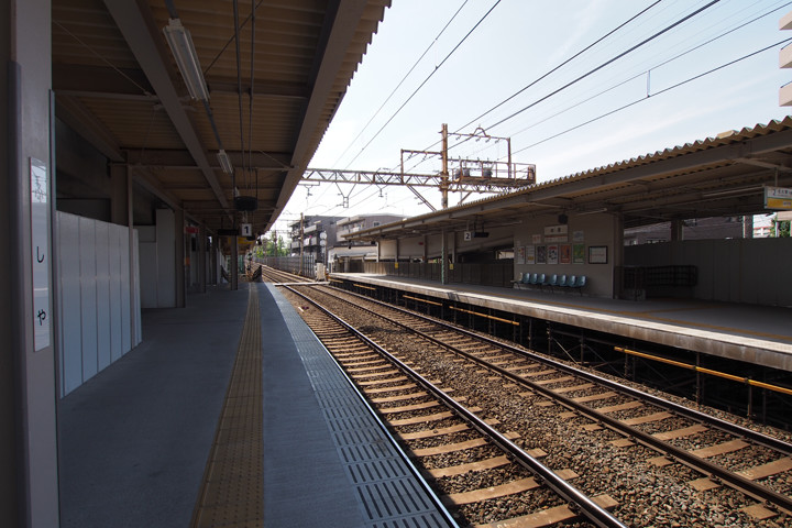 20150922_fushiya-02.jpg