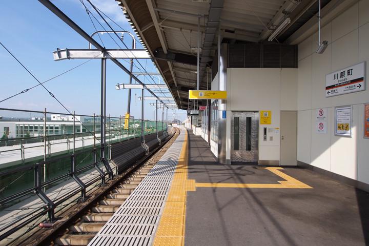 20150922_kawaramachi-01.jpg