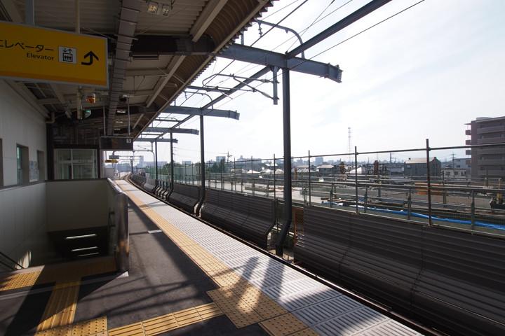 20150922_kawaramachi-02.jpg