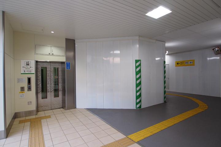 20150922_kawaramachi-03.jpg