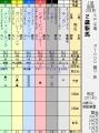 2015y10m04d_111401531.jpg