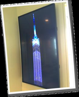 福岡タワー3