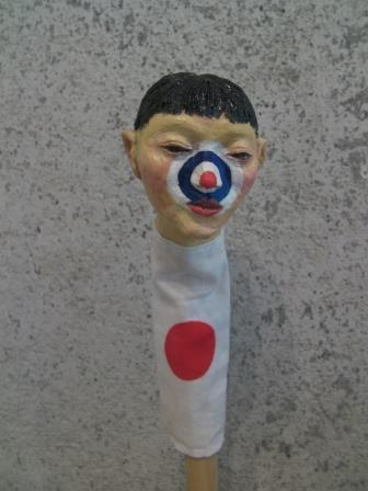 yubininngyou3.jpg