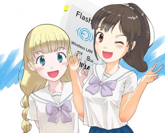 flashair_3.jpg