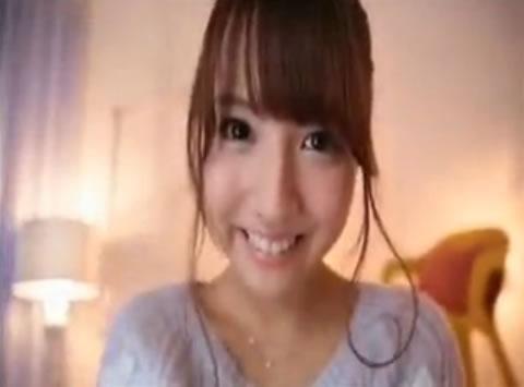 元S○E48の鬼頭桃菜が三上悠亜に改名し衝撃AVデビュー!!