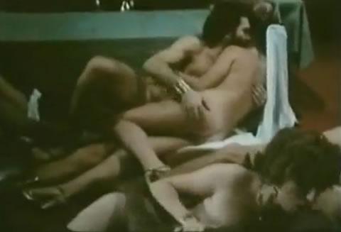 アダルト動画:海外映画 カリギュラ2(1982伊)