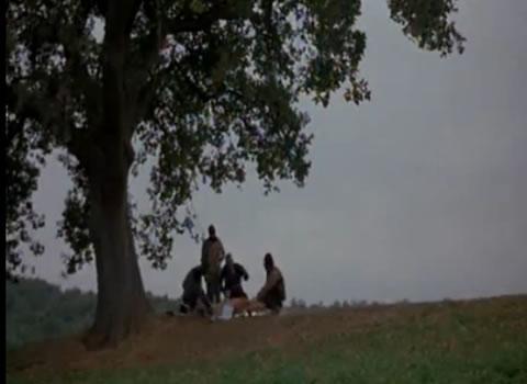海外映画 Vestotp Da Sposa
