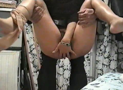 個人撮影 27歳高学歴のSEXフレンド(無修正)