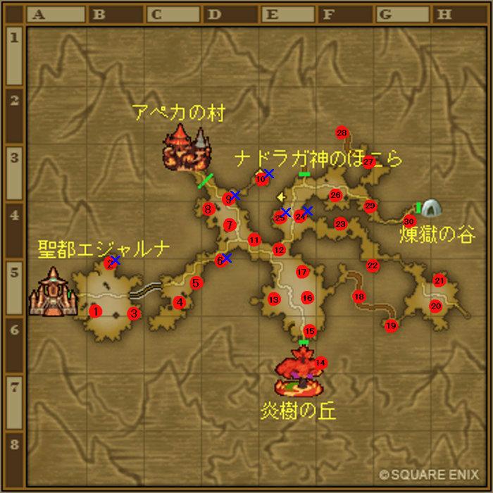 ti-mu_kirakira_map026.jpg