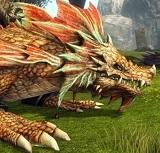 DragonsProphet_20150909_0236041.jpg