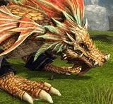 DragonsProphet_20150909_023605.jpg