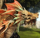 DragonsProphet_20150909_023632.jpg