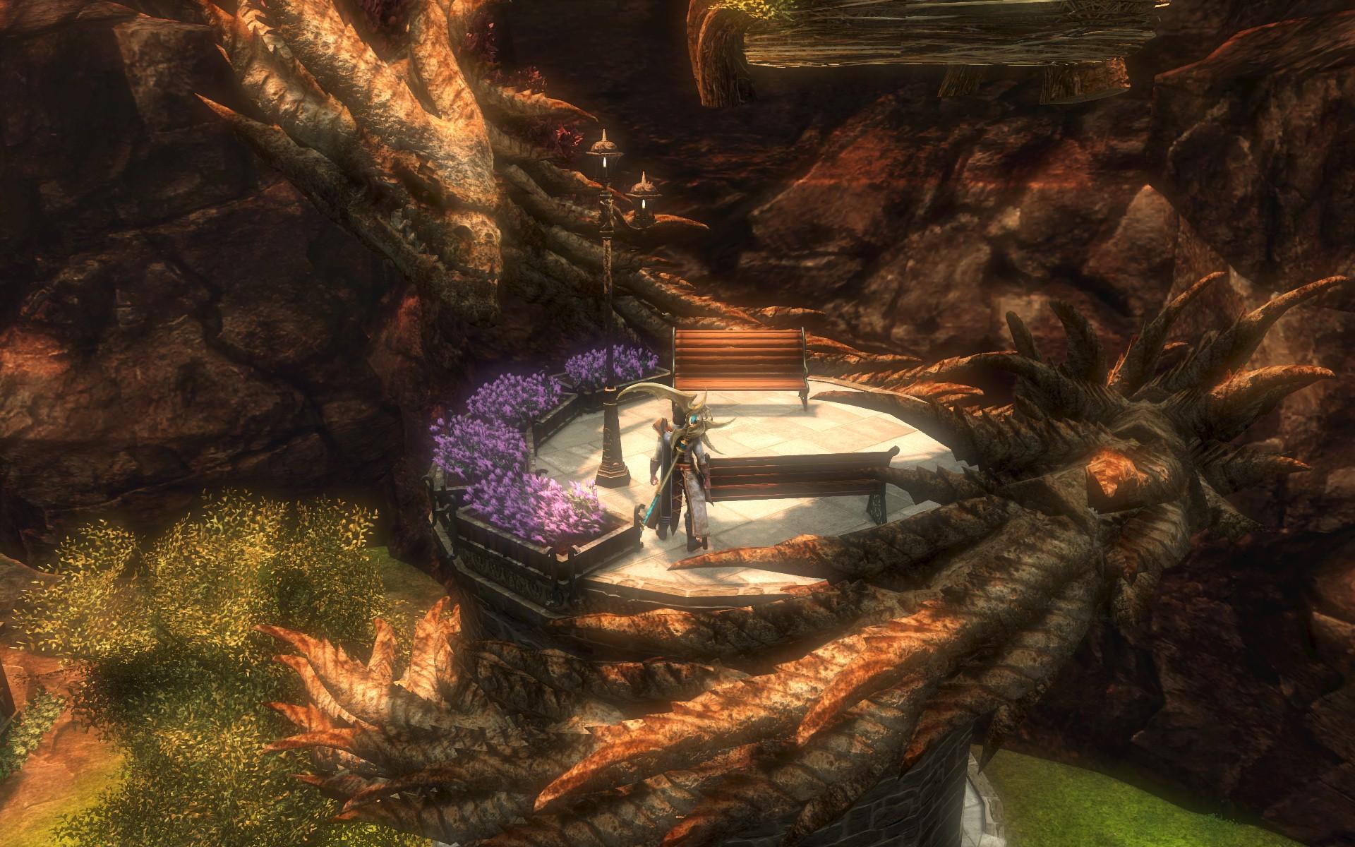 DragonsProphet_20150922_020224.jpg