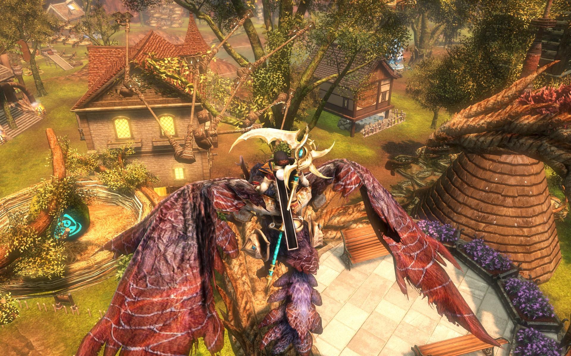 DragonsProphet_20150922_024820.jpg