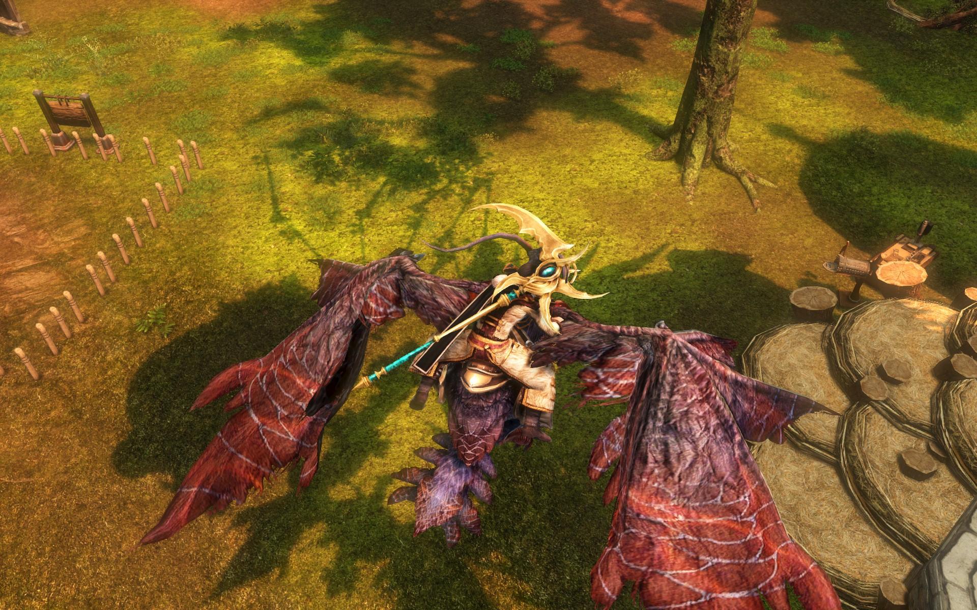 DragonsProphet_20150922_024855.jpg