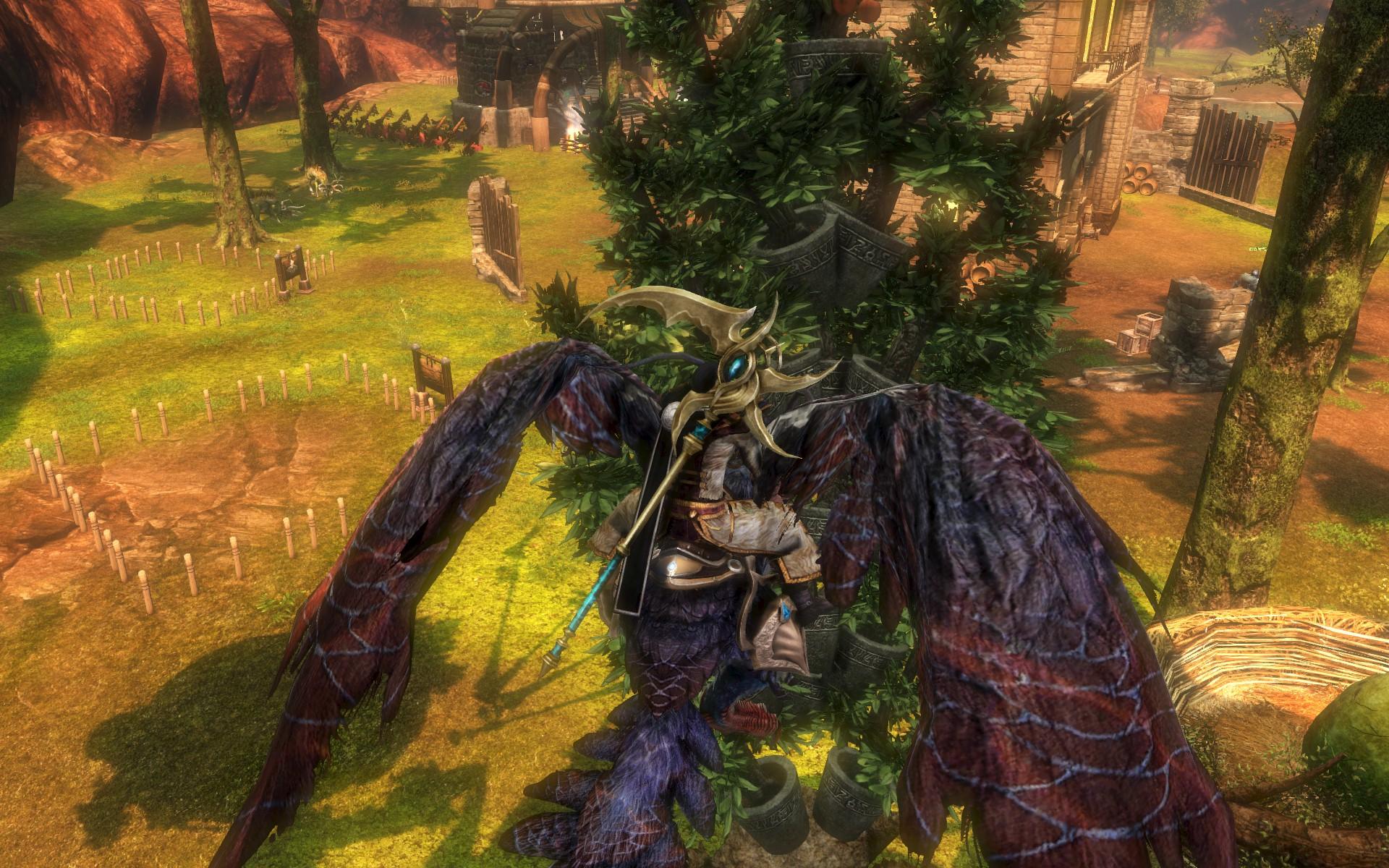 DragonsProphet_20150925_030322.jpg