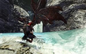 DragonsProphet_20150925_040933.jpg