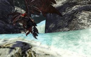 DragonsProphet_20150925_041145.jpg