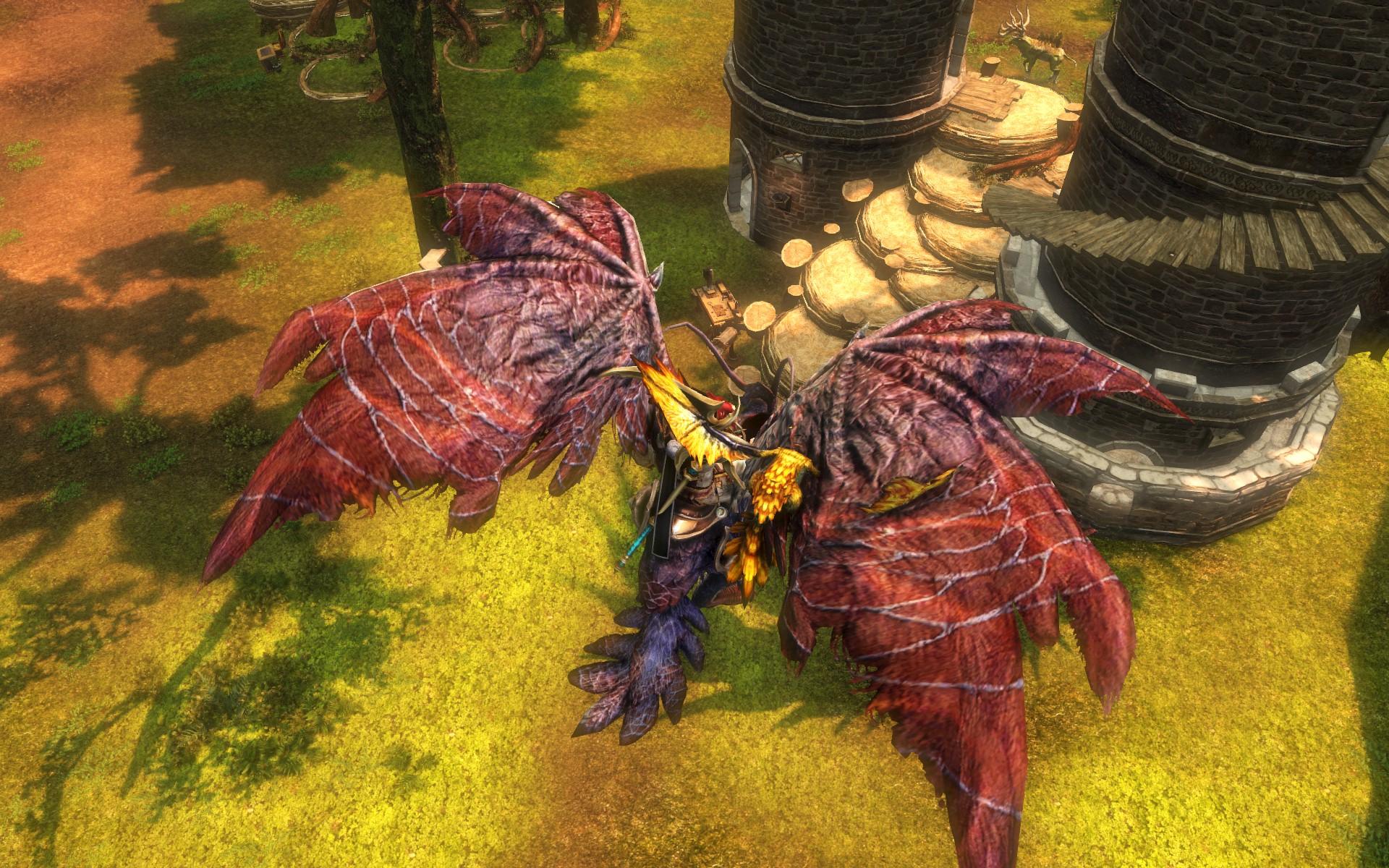 DragonsProphet_20150926_055828.jpg