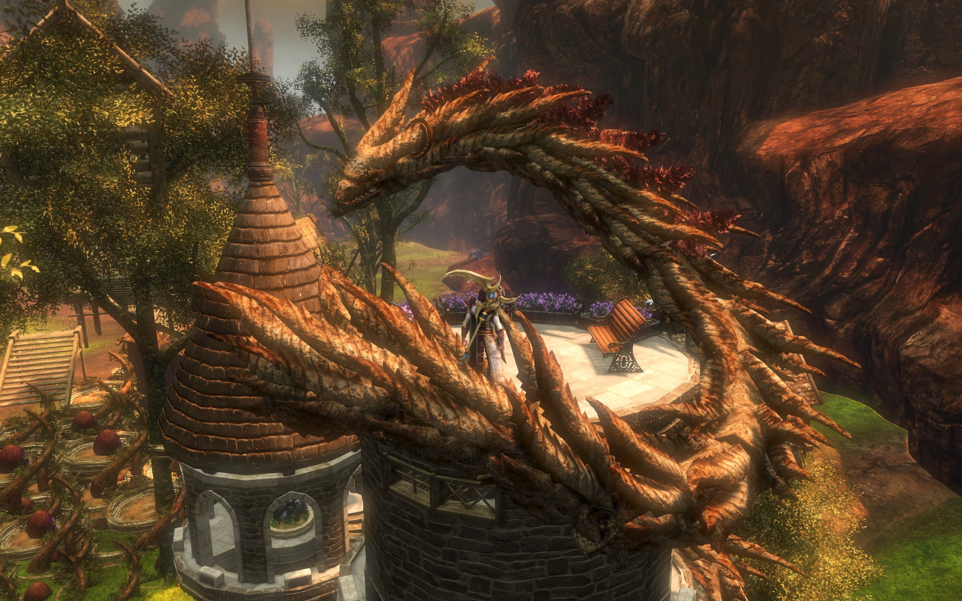 DragonsProphet_20150930_235805.jpg