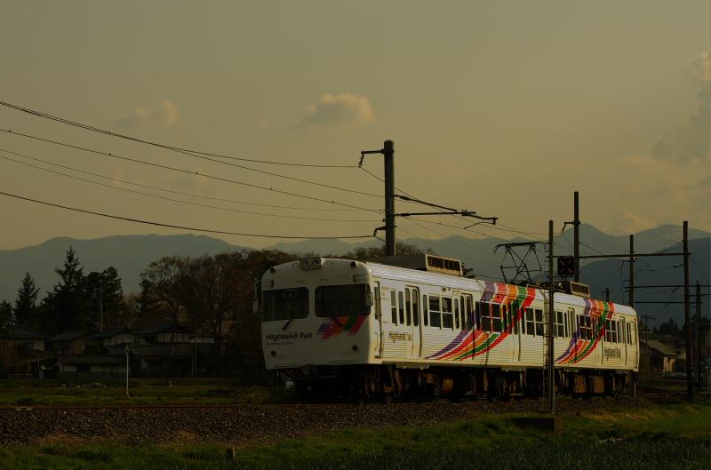 IMGP0997-RE3.jpg