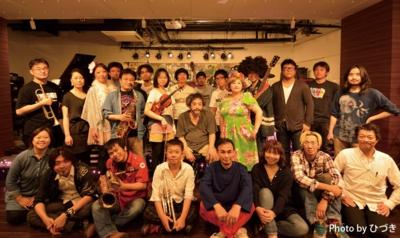 members_std.jpg