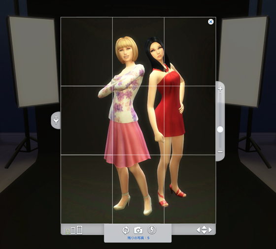 The Sims™ 4 2015_10_04 13_03_08