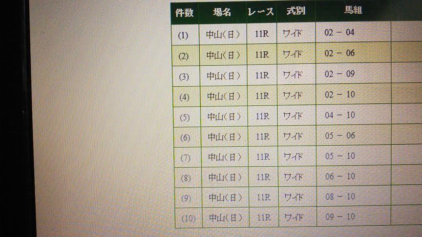 賞ラジオ日本unnamed