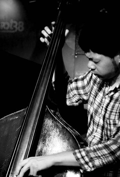 20150902 Jazz38 Bs 14㎝DSC01930