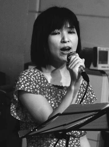 20150905 Aflat vocal DSC02124