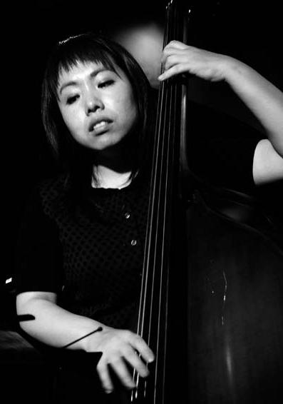 20150906 Jazz38 Hodoshima 14㎝DSC02192