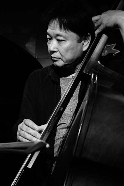 20150913 Jazz38 Mogami 14cm DSC02724