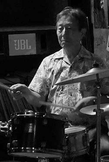 20150913 Jazz38 Drumsco 13cm DSC02850