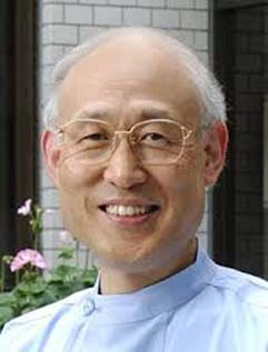 Dr Mochizuki 85mm