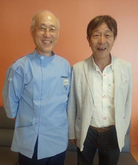 20150915 with Dr motizuki tomoyuki 16cm 12550001