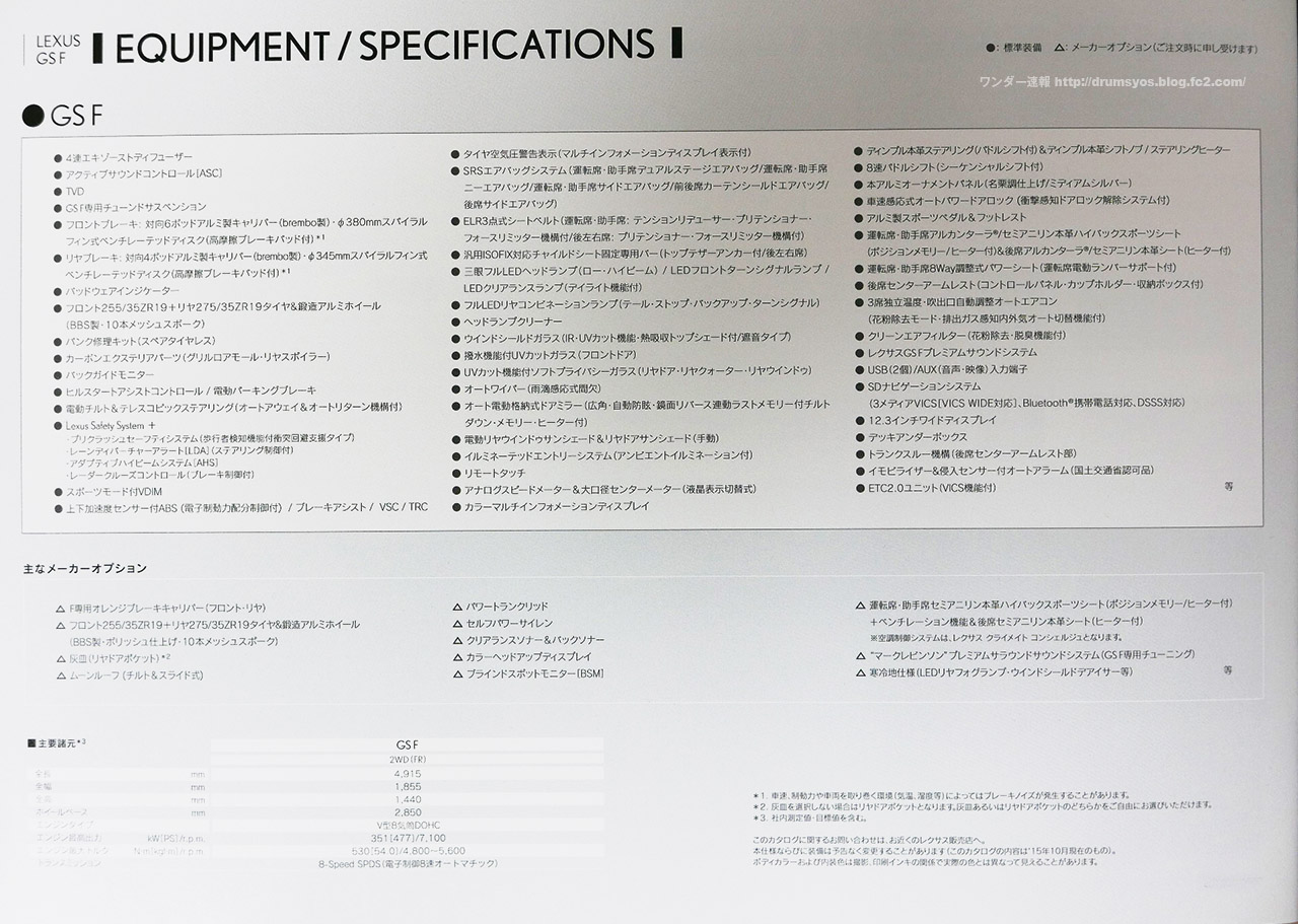 GSF01.jpg