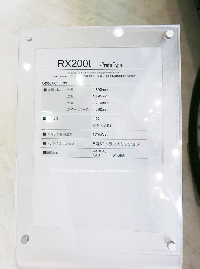 RX200t08.jpg